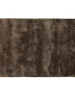 Pure Silk Sample Rug 80kpsi 140x90cm 1
