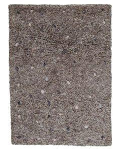 Stone Garden Rug Brush 110x170cm 1