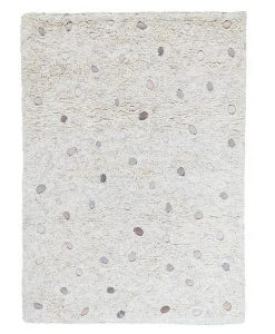 Stone Garden Rug Zen 110x170cm 1