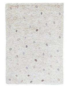 Stone Garden Rug Zen 140x200cm 1