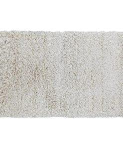Tentakel Rug Natural 110x170cm 1