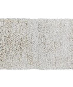 Tentakel Rug Natural 140x200cm 1